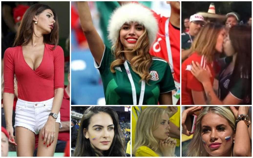 trovare donne a las vegas belle donne russe