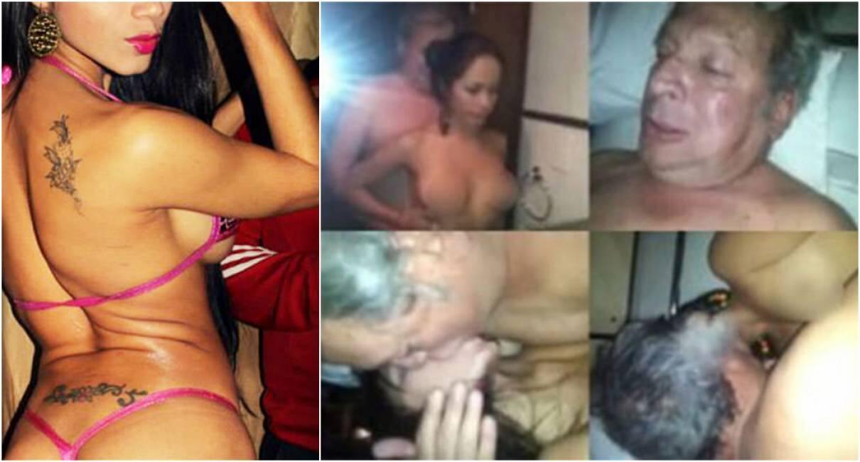 putas por skype orgía gay