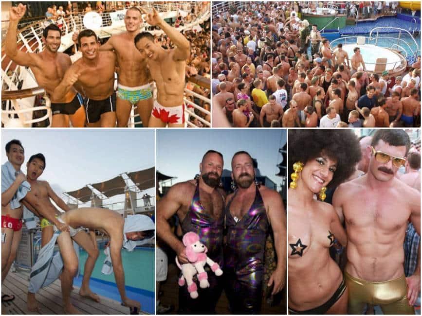 uomini gay bologna escort cremona