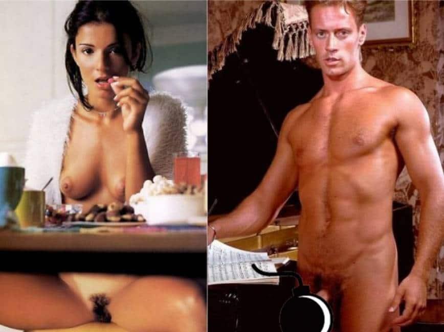 registi italiani hard video erotico