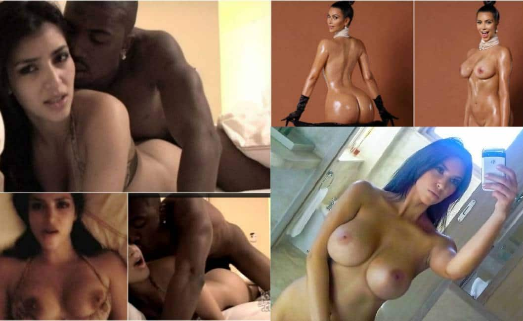 italia porn video sesso a tre film