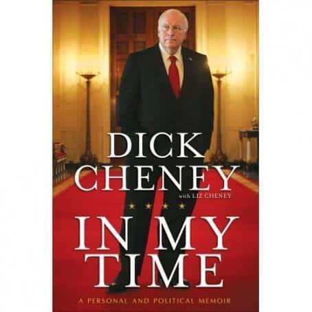 Dick Cheney e Enron