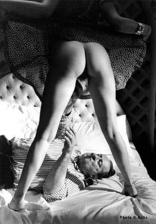 film commedia erotica massaggio sensuale porno