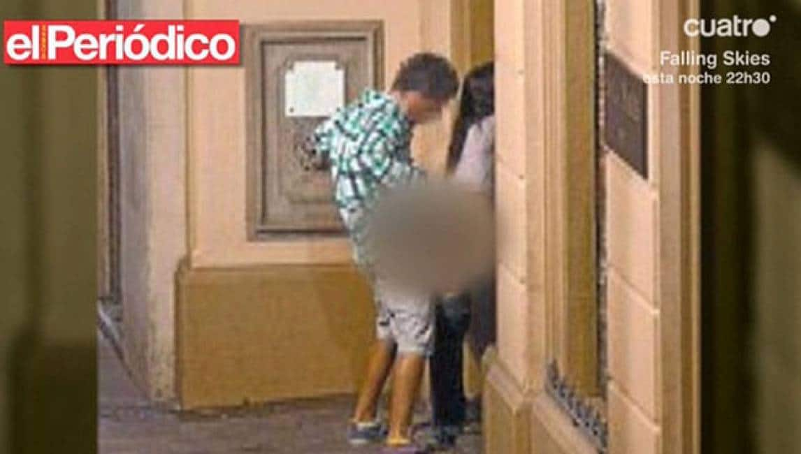 prostitutas barcelona  euros prostitutas haciendo sexo