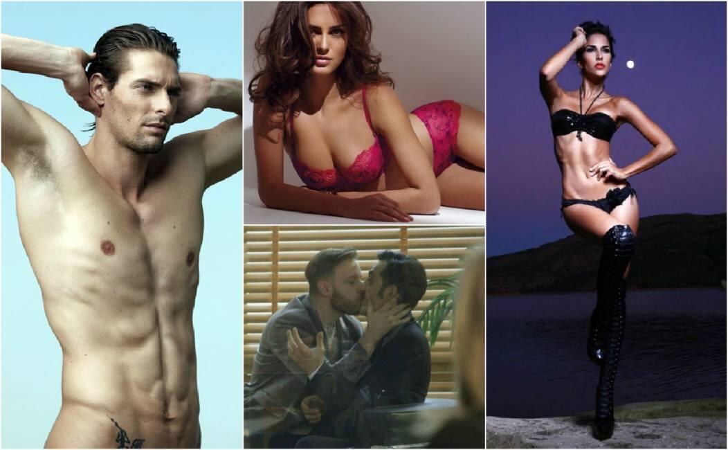 le donne milionario q in cerca di uomini annunci coppie foto