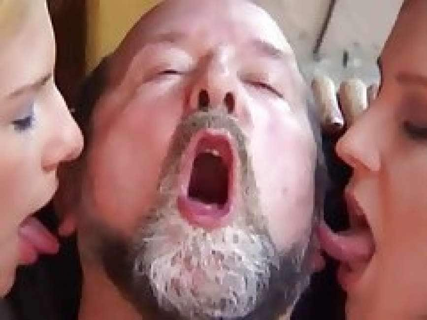 porno Mobille 18tenn