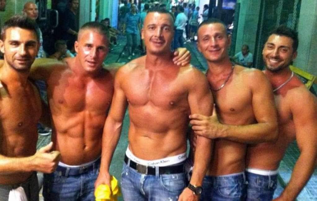gay escort italia escort corso vercelli