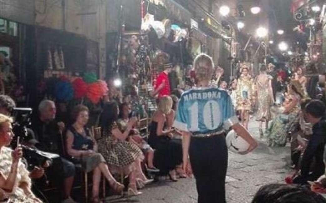 donne in cerca di amici in puerto rico chat echat