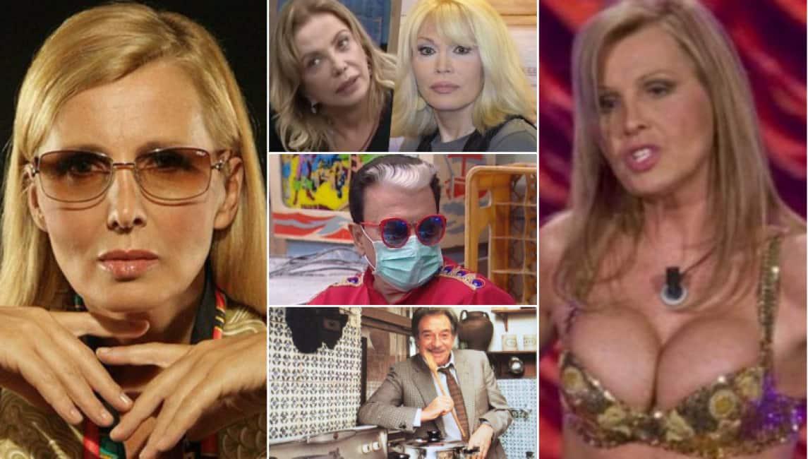 sexo on line volto di amanda tchat sesso video