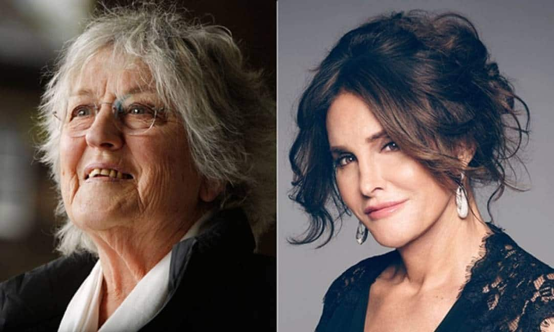 germaine greer 2 essay Germaine greer is publishing a new book, on rape, arguing there are  to be  publishing an original and powerful essay from this great feminist of  so i'll do  on rape because i've been arguing about rape for a long time,.