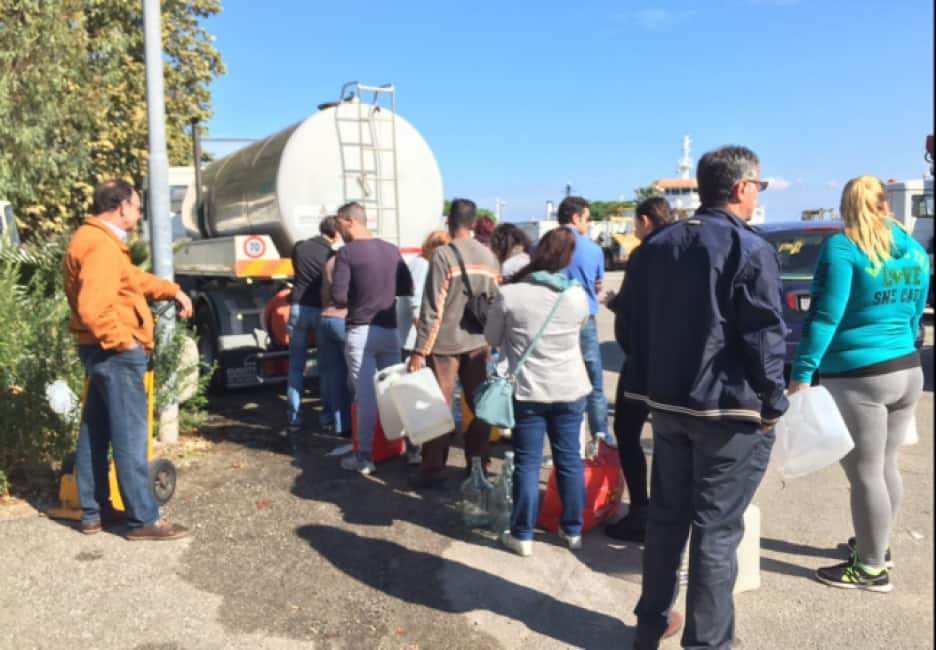 le donne in valencia de alcantara escort milano centrale