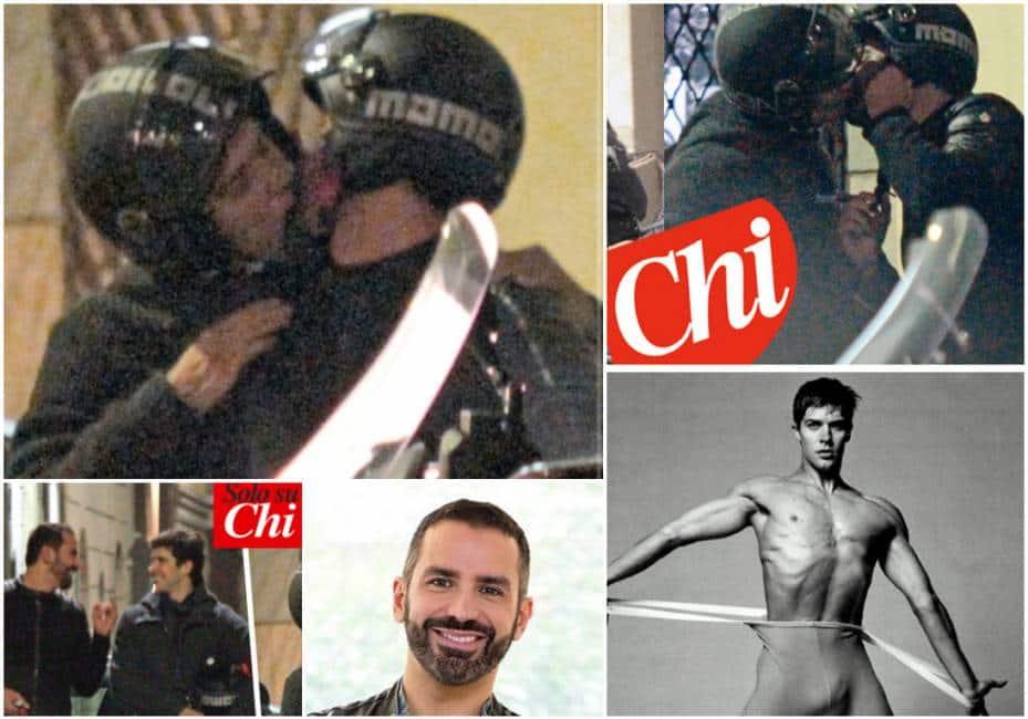 gay cerca gay roma ebony escort milano