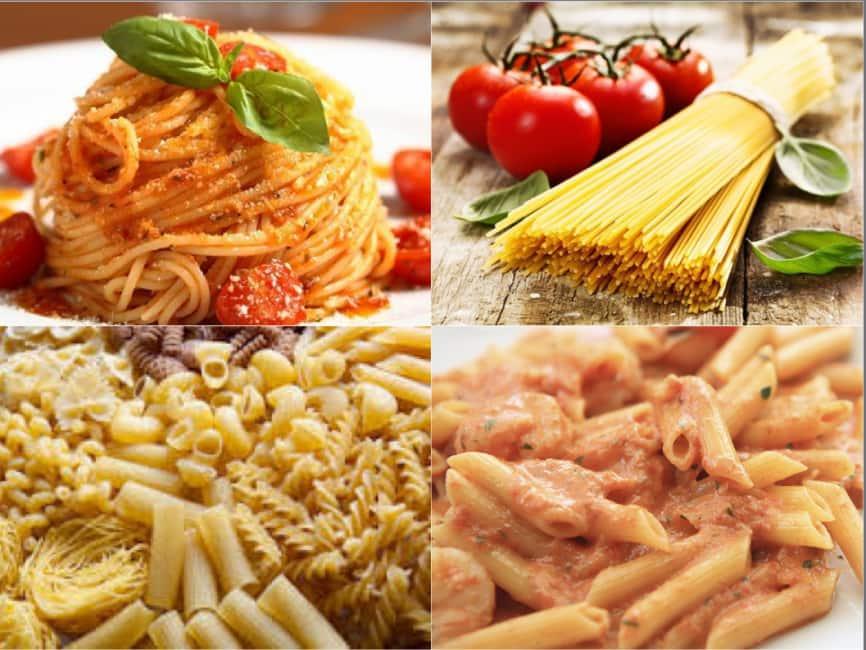 incontri extraconiugali roma noodles