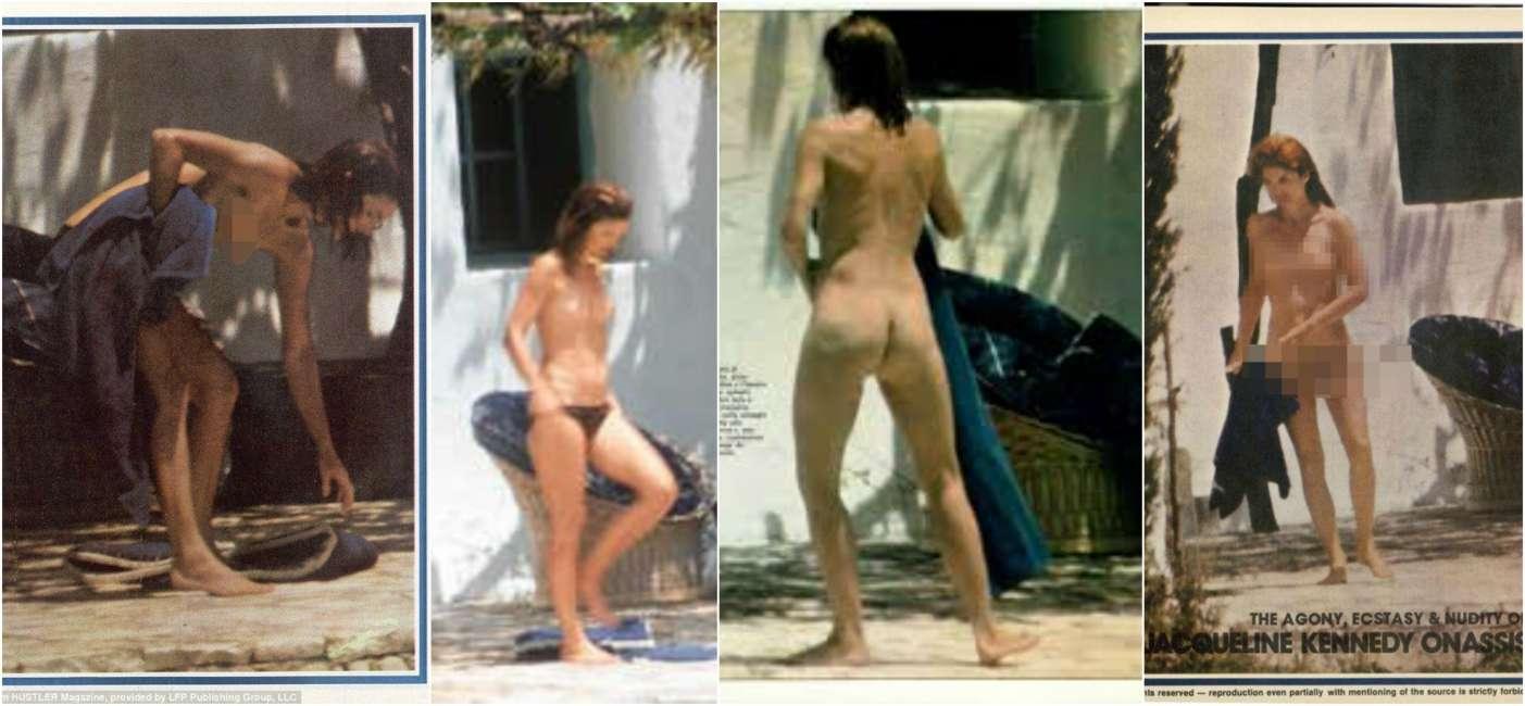 granny s day nude