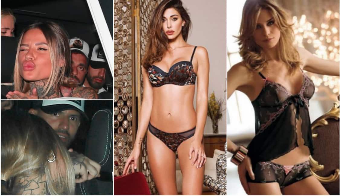film erotici yahoo agenzie per single