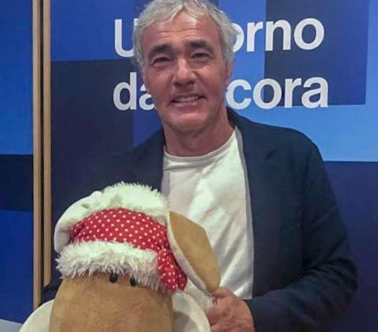 agenzia gigolo milano cerco gay a roma