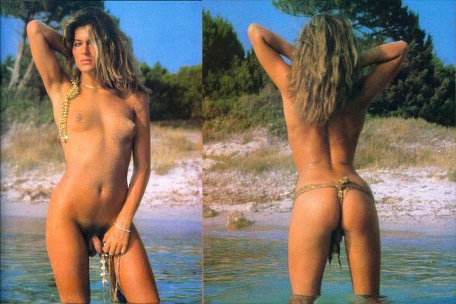 erotico anni 80 cerco amore vero gratis