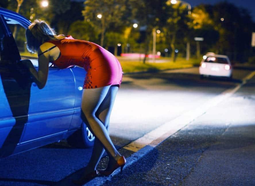 giochi di ruolo coppia prostitute roma eur