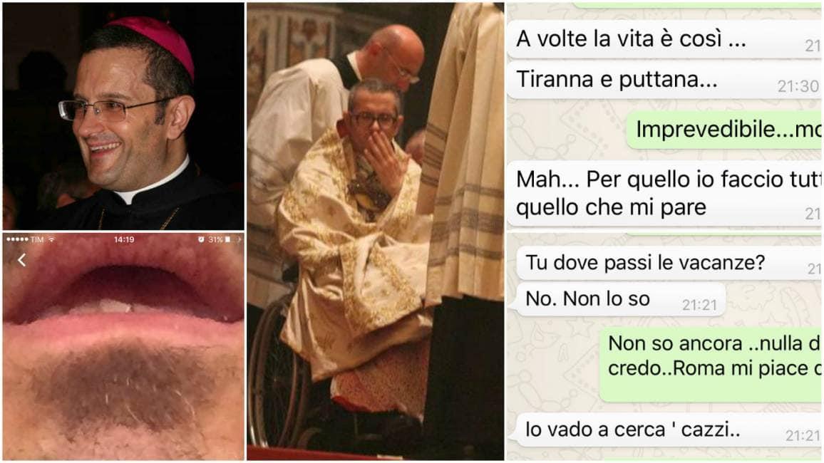 messaggi gay black escort roma