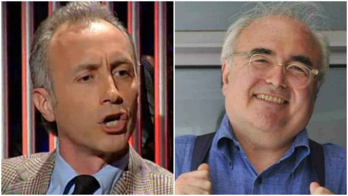 Ma Tra E Nera Crisi Pellegrini Filippo Quale Federica E' Matrimonio rZvqXr1