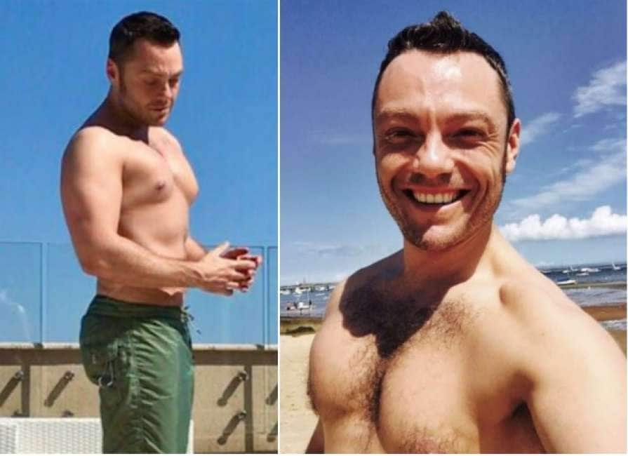 Salerno incontri gay novara sex