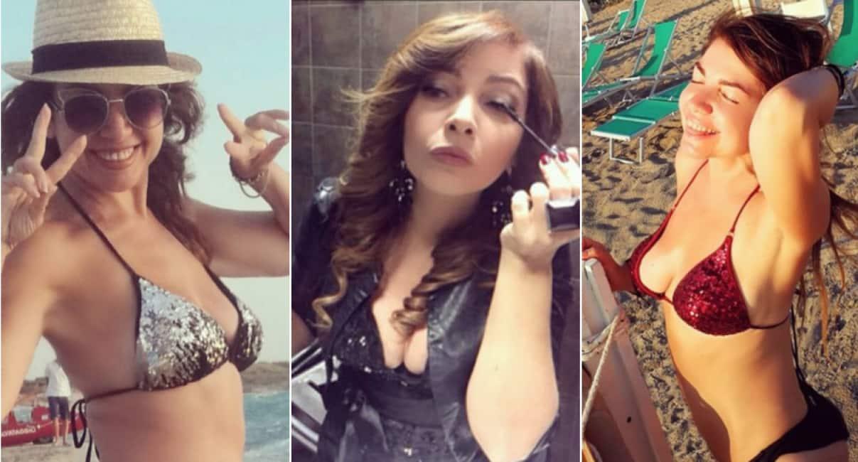 l amore online in madrid tette donne brasiliane