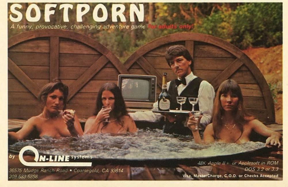 programmi erotici in tv social per single