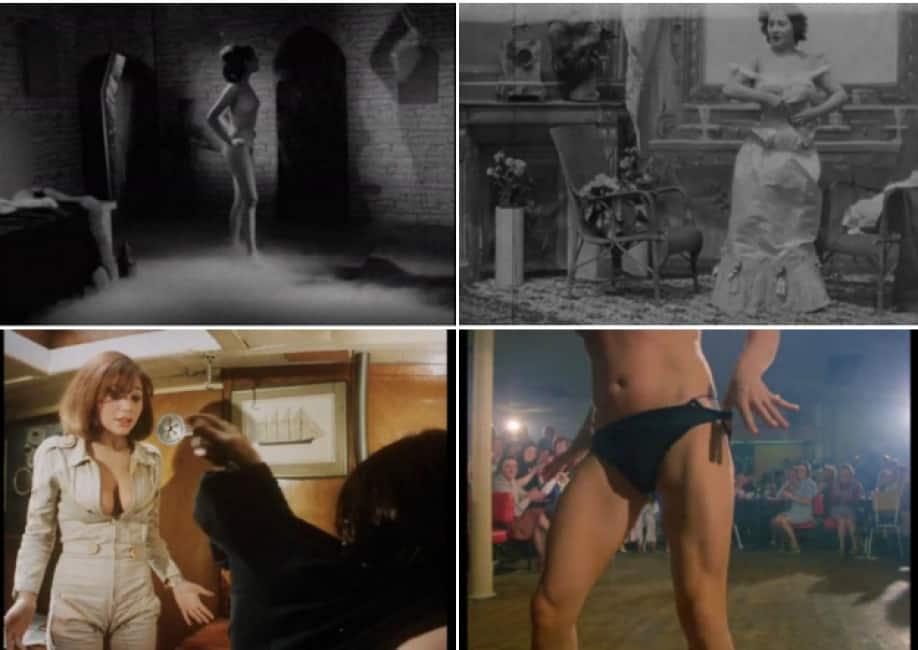 film erotici titoli sesso tecniche