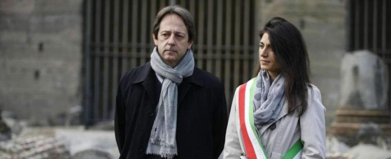 escorte bergamo italiana tradisce marito
