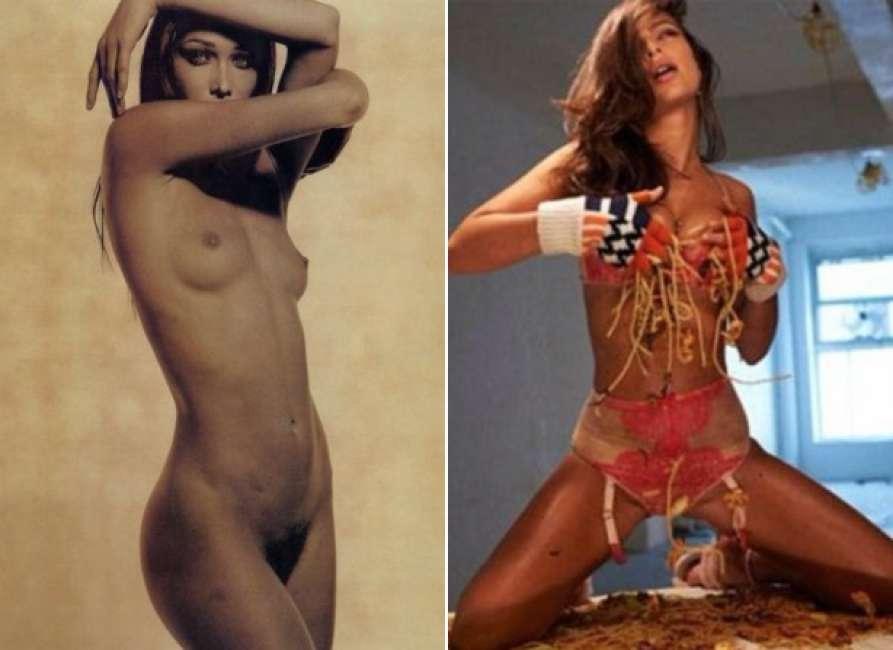 carla bruni sex pictures