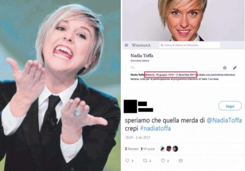Curva Vasca Da Bagno Wikipedia : Ultime notizie ultime notizie italia notizie on line u2013 dagospia