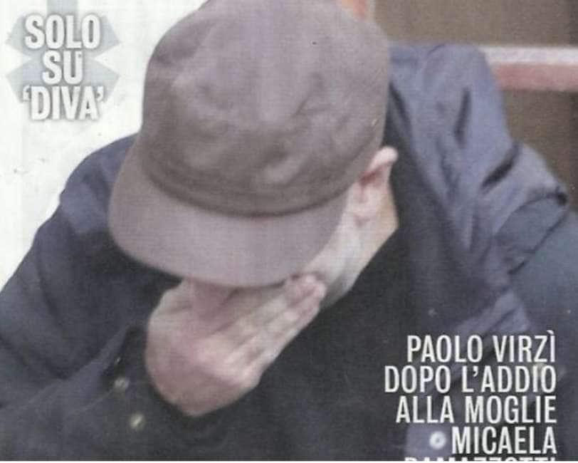Ultime Notizie - Ultime Notizie Italia - Notizie on line – DAGOSPIA 164ac06d123a