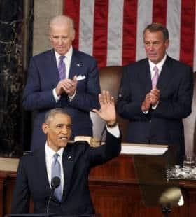 obama joe biden e john boehner