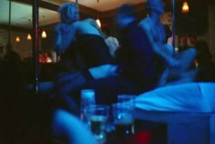 hardcore lesbica porno clip
