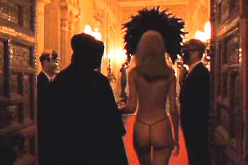 orgy-scene-from-eyes-wide-shut-nri-men-nude