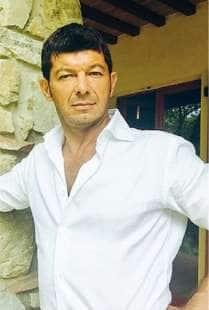 VALERIANO MUREDDU