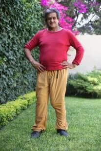 Io amare enorme Cocks