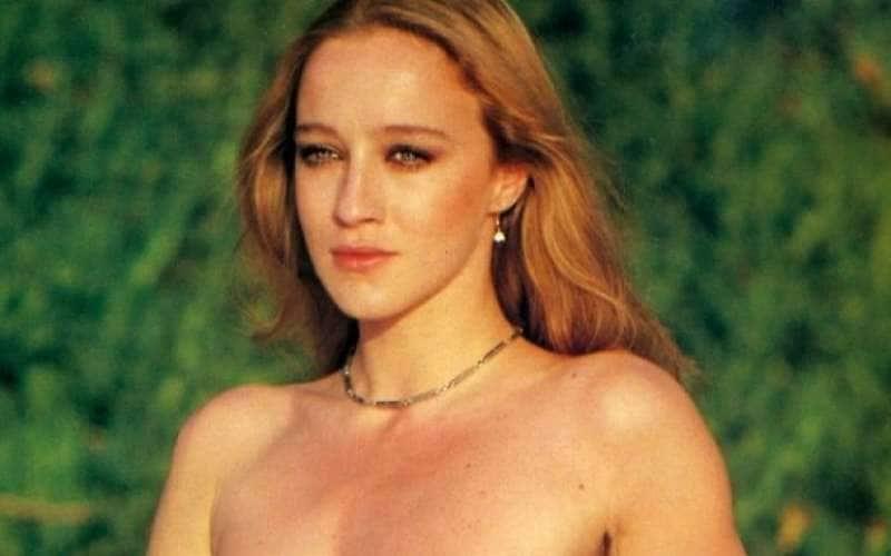 voracità sesso video x porno HD video