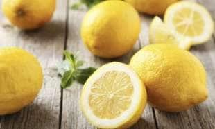 limone 8