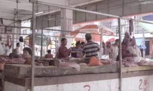 mercato tradizionale cinese 1