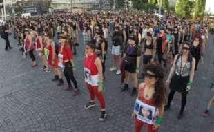schiave del sesso in argentina 13