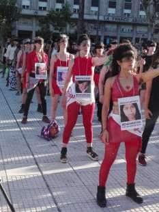 schiave del sesso in argentina 22