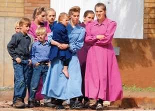 Mormon poligamia Dating sito Web SOIREE Speed incontri Ginevra