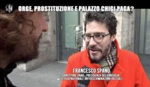 Video Iene Gay Circolo