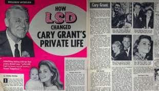 cary grant lsd 1