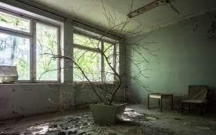 chernobyl 9