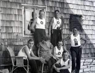 il nazismo visto dalla guardia del corpo di hitler 1