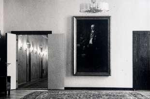 il nazismo visto dalla guardia del corpo di hitler 11