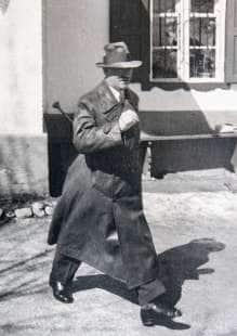 il nazismo visto dalla guardia del corpo di hitler 2