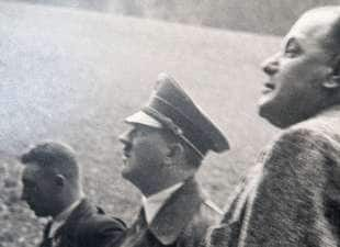 il nazismo visto dalla guardia del corpo di hitler 22